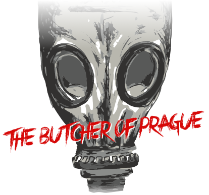 The Butcher of Prague